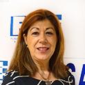 Mª Dolores Martínez Márquez